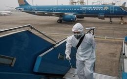 Bổ sung gần 8.000 tỉ đồng tăng vốn, Vietnam Airlines thoát âm vốn chủ sở hữu