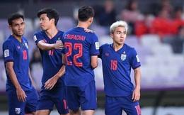 Chiêu mộ HLV với yêu cầu ít gặp, bóng đá Thái Lan đang tự đánh mặt mình?