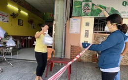 Đà Nẵng: Sẽ ban hành Chỉ thị nới lỏng giãn cách, thực hiện từ 0 giờ ngày 30-9