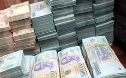 TP.HCM: Rà soát tình hình hoạt động kêu gọi từ thiện có dấu hiệu chiếm đoạt tài sản