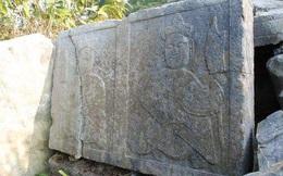 Trong ngôi mộ cổ nhà Hán xuất hiện đồ tạo tác bằng ngọc thiêng: Chức năng vô cùng đặc biệt, đến vua chúa cũng không dám 'trái lệnh'