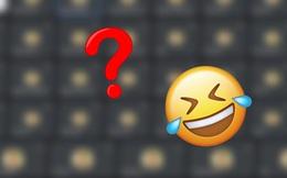 Cô giáo bảo ai có avatar đẹp thì trả bài, cả lớp làm ngay một hành động để được nhận 10 điểm