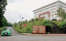 Phó Giám đốc Sở Khoa học và Công nghệ Lào Cai xin nghỉ việc