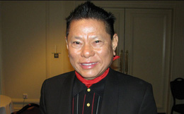 Tỷ phú Hoàng Kiều muốn thay Phi Nhung nuôi 23 trẻ mồ côi giàu cỡ nào?