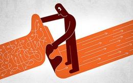 10 thói quen nhỏ làm nên đại sự của các doanh nhân đình đám: Gấp chăn, trồng cây chuối, tắt điện thoại...