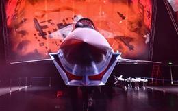 Nga chào bán phiên bản đặc biệt của tiêm kích Su-75 Checkmate: Đông Nam Á rất quan tâm!
