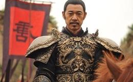 Một đời chinh chiến đánh đâu thắng đó, vì sao khi đánh Triều Tiên đang thắng thế, vua Đường Lý Thế Dân phải cay đắng rút quân?