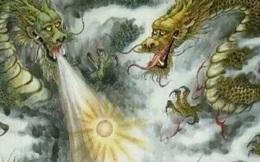 Giai đoạn tới đây, 3 con giáp này sẽ đón tài lộc, mở đường đi lên và vượt qua chông gai nhờ ngôi sao may mắn ập tới