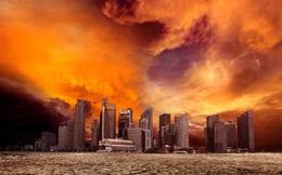 'Cáo trạng báo động' từ LHQ: Đại nạn khiến 2 triệu người chết, hàng nghìn tỷ USD 'ra đi'