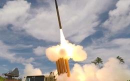 Chi bộn tiền cho quân sự, Mỹ vẫn dễ tổn thương trước cuộc tấn công bằng tên lửa