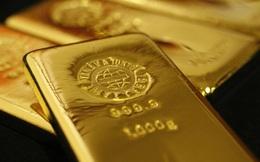 Giá vàng hôm nay 30/9: Tiếp tục giảm, xu hướng bán tháo của quỹ lớn chưa có dấu hiệu dừng lại