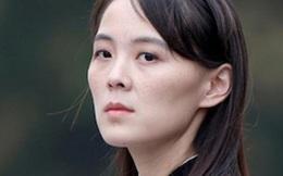 Triều Tiên: Em gái Chủ tịch Kim Jong-un được bổ nhiệm vào uỷ ban lãnh đạo quan trọng