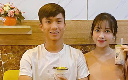 Vợ chồng Phan Văn Đức báo tin sắp có em bé thứ hai