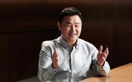 Thiếu chip, 'sếp tổng' Samsung lặn lội sang Mỹ để xin mua thêm nhưng bị từ chối
