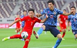 """Sao La Liga nguy cơ lỡ trận gặp Việt Nam, báo Trung Quốc bất ngờ đánh giá: """"Đó là tin tốt"""""""
