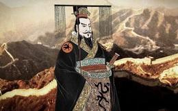3 nguyện vọng lớn trong cuộc đời Tần Thủy Hoàng: Tự làm được 2 việc, còn 1 việc bất khả thi, người thời nay cũng chịu