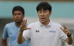 Chưa kịp phục hận Việt Nam tại AFF Cup, bại tướng của thầy Park đã có nguy cơ bị sa thải