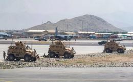 Còn lại gì sau khi Mỹ kết thúc sứ mệnh quân sự ở Afghanistan?