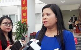 TS Vũ Thu Hương: Nhiều cha mẹ Việt sai trầm trọng vì 1 tư tưởng đã bị bóp méo, bắt đầu từ năm 2007-2008