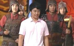 Anh thanh niên mang 'Phương Thiên Họa Kích' đi kiểm định, chuyên gia run run: Cậu có biết mình phạm pháp không?