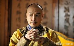Một ngày của hoàng đế: Thức dậy lúc 4 giờ sáng, làm việc suốt 12 tiếng, liệu có 'sướng như vua'?