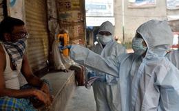 Kinh nghiệm chống dịch tại các 'điểm nóng' đông dân cư: Mô hình 4T của Ấn Độ đã làm giảm tỷ lệ tử vong như thế nào?