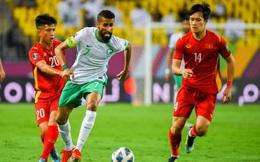 """Thi đấu kiên cường trong màu áo ĐT Việt Nam, Hoàng Đức được Viettel FC """"trọng thưởng"""""""