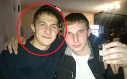 Đi uống rượu cùng bạn chí cốt, bố phát hiện con gái bị hiếp dâm, liền thay cảnh sát trừng trị thủ phạm