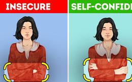 7 bí kíp tâm lý giúp bạn tự tin ''bao trọn'' mọi cuộc trò chuyện, kể cả phỏng vấn xin việc