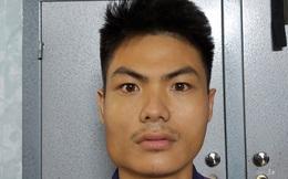 Hải Dương: Khởi tố vụ án chồng ra tay sát hại vợ