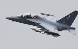 Báo Nga tiết lộ thời điểm hoàn tất hợp đồng cung cấp Yak-130 cho Việt Nam