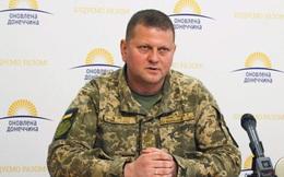 Tướng Ukraine tuyên bố đầy ngạo mạn: Lái xe tăng dạo chơi trên Quảng trường Đỏ của Nga!