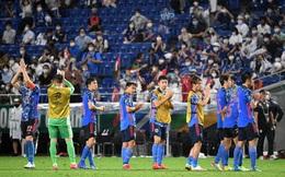 """""""Tuyển Trung Quốc chỉ là hạng 4 châu Á, nếu thua họ, tuyển Nhật Bản nên lập tức giải thể"""""""