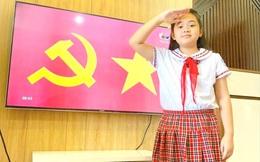 Hơn 1 triệu học sinh ở Xứ Nghệ đón khai giảng đặc biệt qua điện thoại và tivi