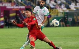 """Chuyên gia Trung Quốc: Đội tuyển Việt Nam đã """"hiện nguyên hình"""" và sẽ thua 0-4 trước Australia"""