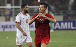 ĐT Việt Nam tại Mỹ Đình: 13 trận bất bại trong 6 năm