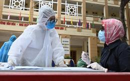 Bộ Y tế công bố 8 tỉnh đang kiểm soát tốt dịch bệnh: Là những tỉnh nào?