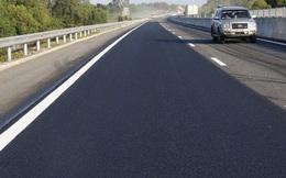Đề xuất làm cao tốc nối Đồng Tháp – Tiền Giang gần 7.000 tỷ đồng