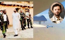 """Iran hé lộ nguyên nhân chỉ huy quân nổi dậy Panjshir thiệt mạng: Bị UAV """"nước lạ"""" ám sát!"""