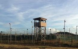 Cựu tù nhân bí ẩn người Nga ở Guantanamo có thể được hồi hương