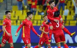 """Nhà báo châu Á: Đội tuyển Việt Nam có thể gây sốc trước Australia nhờ một """"cây đũa thần"""""""