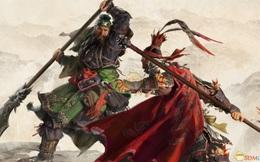Quan Công là ai: Những giai thoại kỳ bí của Hổ tướng Tam Quốc