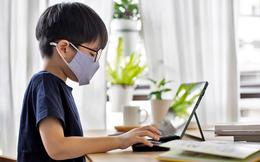 6 lưu ý nhất định phải nhớ khi chọn mua laptop cho con học online trong mùa dịch