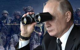 """Nga """"chĩa súng vào đầu"""": Thế tiến công choáng váng, NATO cay đắng dâng con tốt thí Ba Lan?"""