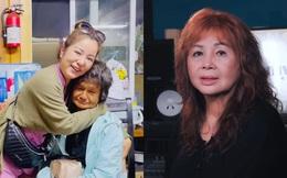 Chị em kết nghĩa hé lộ nguyên nhân Kim Ngân sợ, không muốn gặp mẹ ruột