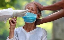 BS Trương Hữu Khanh: Đề xuất người tiêm 2 liều vaccine COVID-19 đi làm trở lại là hoàn toàn hợp lý, cần được áp dụng sớm