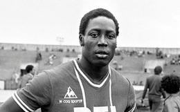 Cựu cầu thủ PSG qua đời sau gần 4 thập kỉ hôn mê