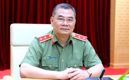 Trung tướng Tô Ân Xô: Rất nhiều cán bộ, chiến sĩ hỗ trợ chống dịch 3 tháng nay không được nghỉ ngơi