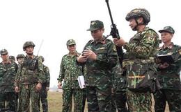 Súng bắn tỉa siêu hạng trong biên chế Quân đội Việt Nam: Đỉnh cao thế giới
