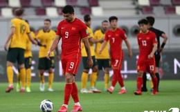HLV Trung Quốc buông lời thách thức, hé lộ sự thay đổi quan trọng ở trận gặp Nhật Bản